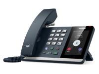 Yealink MP54 VoIP Telefoon  image