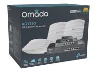 TP-Link Omada SDN EAP245 image