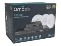 TP-Link Omada SDN EAP660 HD image