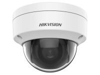 Hikvision DS-2CD2123G2-I image