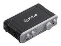 Boya BY-AM1 image