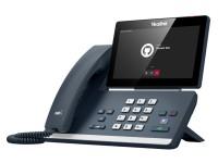Yealink MP58 VoIP Telefoon  image
