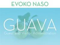 Evoko Naso Guava Licentie image
