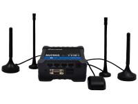 Teltonika RUT955 4G LTE Router image