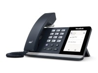 demo - Yealink MP50 USB Telefoon  image