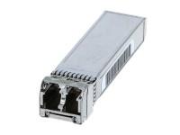 SFP+ Module Singlemode voor Cisco