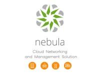 Zyxel Nebula Plus Cloudlicentie image