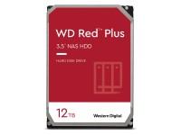 Western Digital WD Red Plus 12TB image