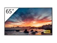 Sony BRAVIA FWD-65X80H/T1 image