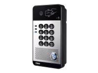 Fanvil i30 SIP Intercom image