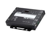 ATEN VE8952R HDMI over IP image