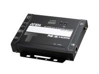 ATEN VE8952T HDMI over IP image