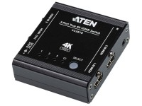 ATEN VS381B HDMI Switch image