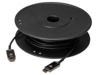 ATEN VE781010 4K HDMI Kabel image