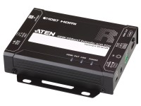 ATEN VE1812R HDMI Extender image