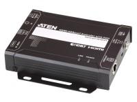 ATEN VE1812T HDMI Extender image