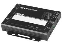 ATEN VE816R HDMI Receiver image