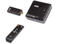 ATEN VE819 Wireless HDMI Extender image