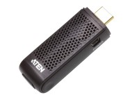ATEN VE819T Wireless HDMI Dongle image