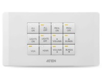ATEN VK112EU 12-Button keypad image