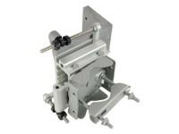 Cambium V3000 Precision Mounting Bracket image