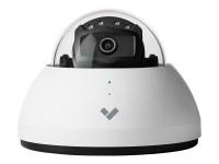 Verkada CD31 Indoor Dome Camera image