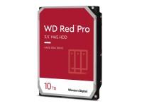 Western Digital WD Red Pro 10TB image