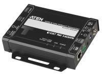 ATEN VE2812AT HDMI Extender image