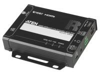 ATEN VE802R HDMI Receiver image
