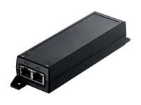 Zyxel PoE12-30W 2.5G PoE+ injector image