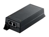 Zyxel PoE12-60W 5G PoE++ injector image