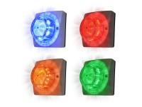Algo 8138 IP Color Visual Alerter image