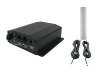 Pepwave MAX BR1 Mini LTE-A image