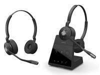 Jabra Engage 65 Stereo Headsets image