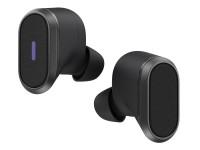 Logitech Zone True Wireless Earbuds image