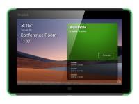 Yealink RoomPanel Microsoft Teams image