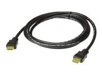 ATEN HDMI kabel 1 meter image