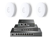 TP-Link Omada SDN EAP610 3-pack