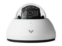 Verkada CD62 Indoor Dome Camera image