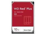 Western Digital WD Red Plus 10TB image