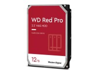 Western Digital WD Red Pro 12TB image