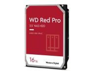 Western Digital WD Red Pro 16TB image
