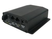 demo - Pepwave MAX BR1 Mini LTE-A image