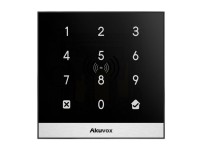 Akuvox A02 RFID-kaartlezer image