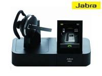 demo - Jabra PRO 9470 image