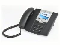 demo - Aastra 6721 IP Telefoon image