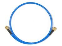MikroTik Flex cable image