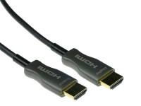ACT HDMI Premium 8K Hybrid kabel