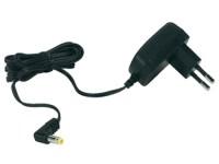 Adapter voor dubbellader 00634 image