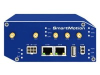 Advantech Conel SmartMotion LTE image